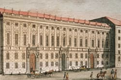 1752 Himmelpfortgasse