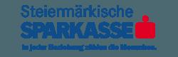 Steiermärkische Sparkasse Graz