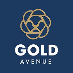 Gold Avenue