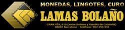 Lamas Bolano - Spanien