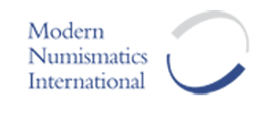 Modern Numismatic International