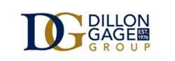 Dillon Gage Group